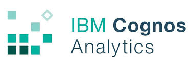 IBM Cognos Business Intelligence is a web-based integrated business intelligence suite by IBM. It provides a toolset for reporting, analytics, scorecarding, and monitoring of events and metrics.
