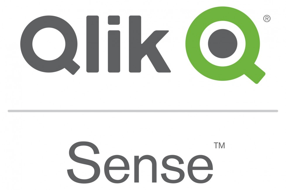 Qlik Sense is a complete data analytics platform that sets the benchmark for a new generation of analytics.